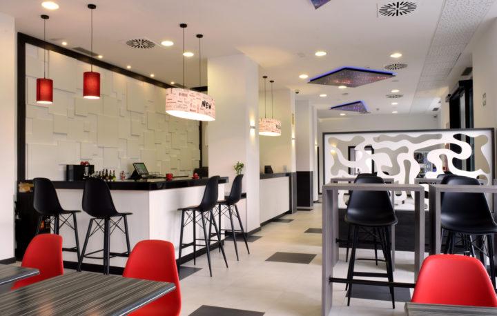 hotel-new-bilbao-airport-hall
